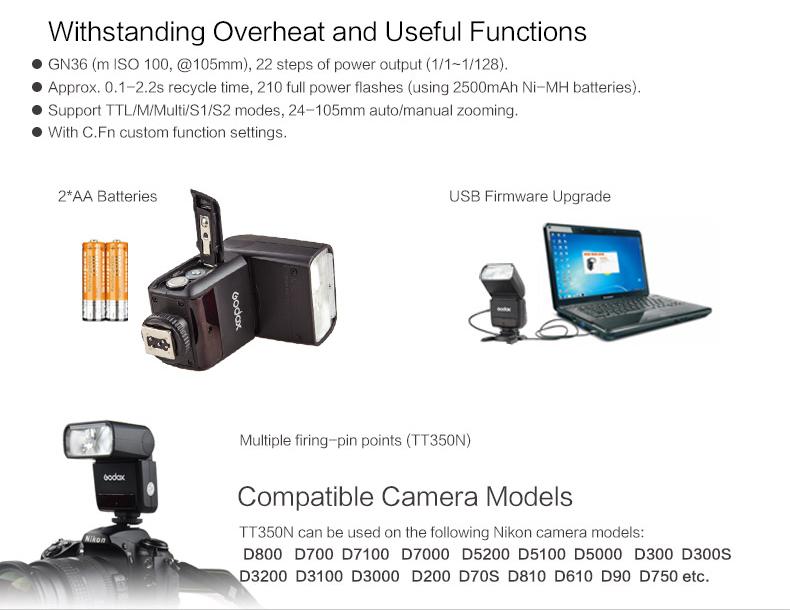 products-mini-camera-flash-tt350n-08.jpg