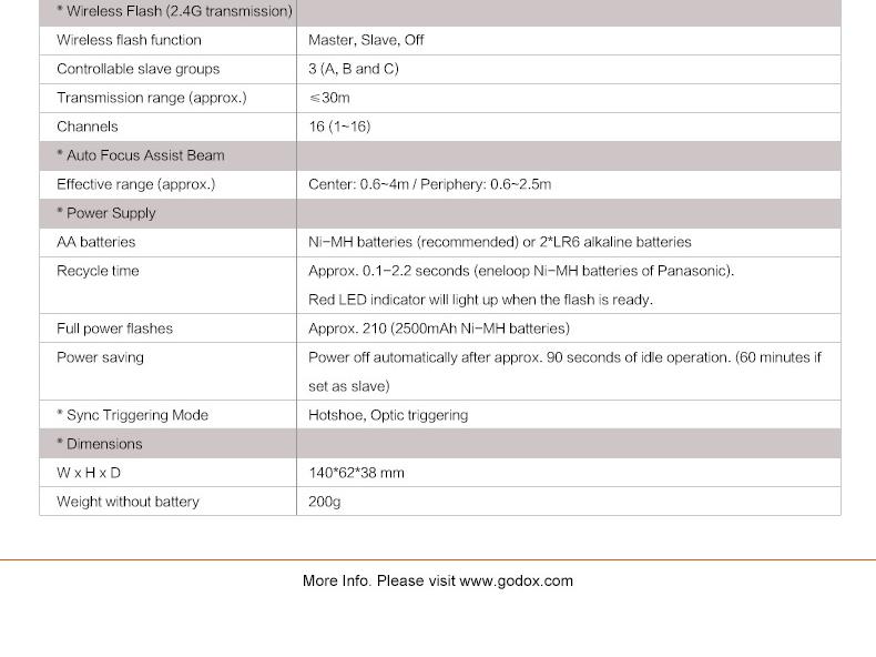 products-mini-camera-flash-tt350n-10.jpg