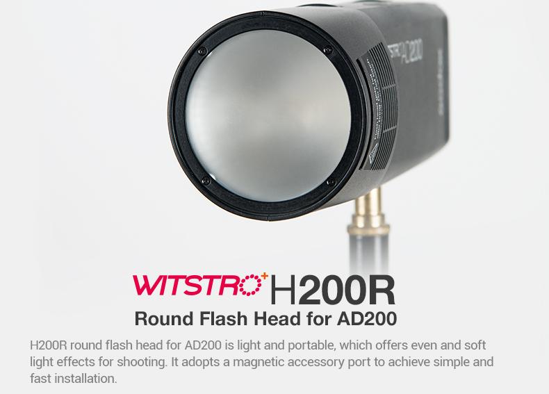 products-witstro-h200r-round-flash-head-02.jpg