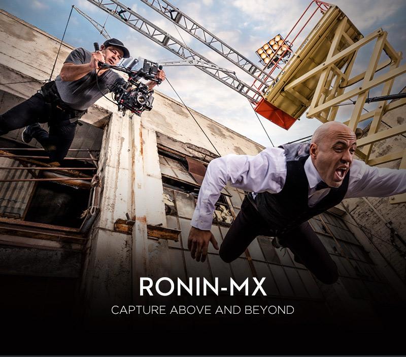 ronin-mx-800-en-01.jpg