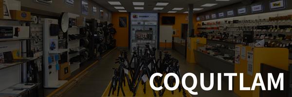 Coquitlam-Store-Info