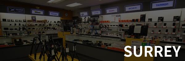 Surrey-Store-Info