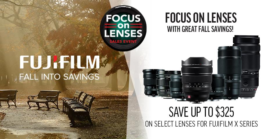 weekly-banners-fujifilm-focus-on-lenses-banner-ver.3.jpg