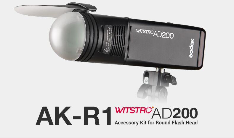 witstro-flash-ad200-accessories-ak-r1-02.jpg