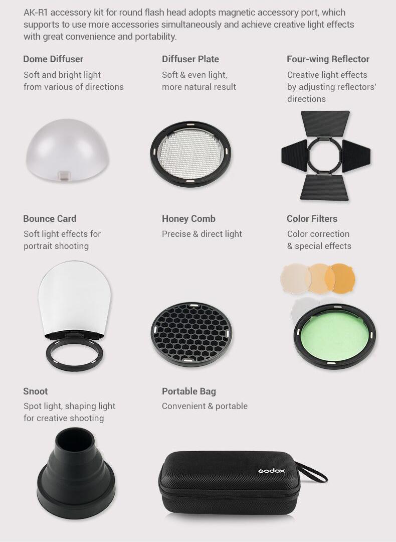witstro-flash-ad200-accessories-ak-r1-03.jpg