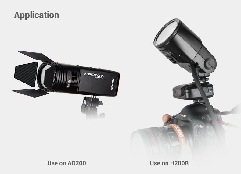 witstro-flash-ad200-accessories-ak-r1-04.jpg