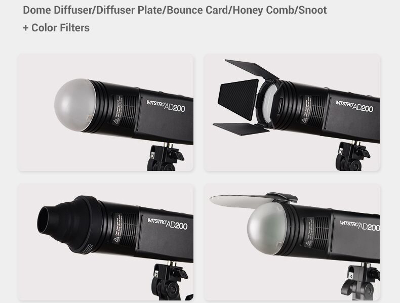 witstro-flash-ad200-accessories-ak-r1-06.jpg