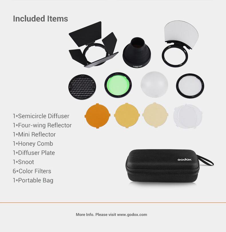 witstro-flash-ad200-accessories-ak-r1-07.jpg