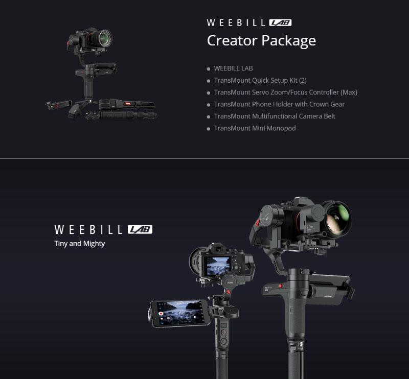 zhi-weelabcp-1.jpg