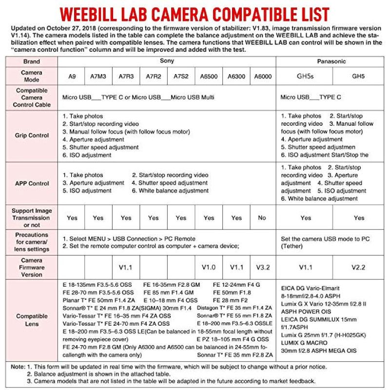 zhi-weelabcp-9.jpg