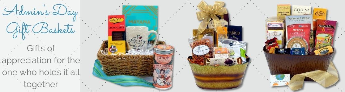 admins-day-gift-baskets-2021.jpg