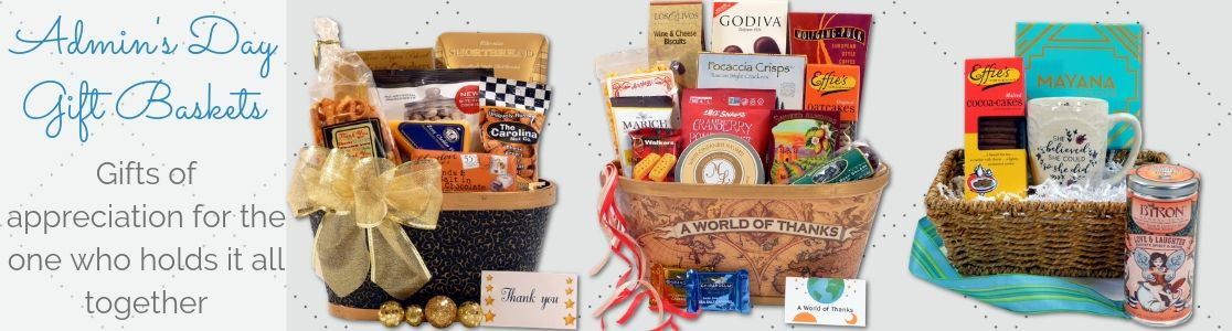 admins-day-gift-baskets.jpg
