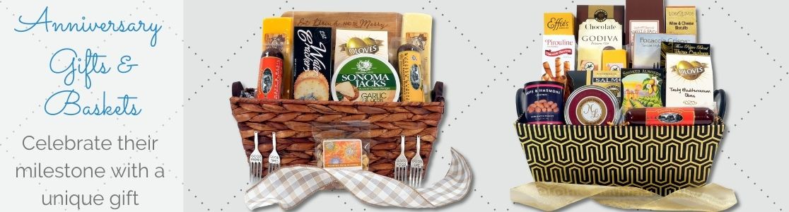 anniversary-gifts-and-baskets-2021.jpg