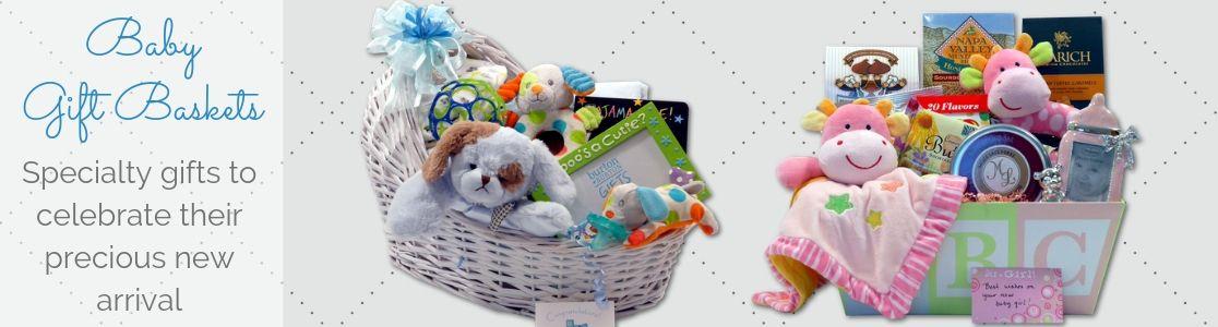 baby-gift-baskets.jpg