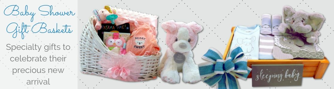 baby-shower-gift-baskets.jpg