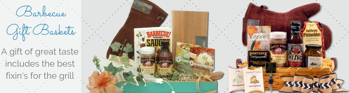 barbeque-gift-baskets.jpg