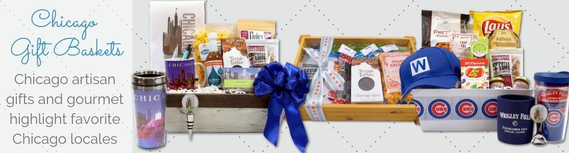 chicago-gift-baskets.jpg