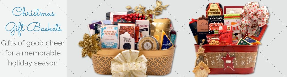 christmas-gift-baskets.jpg