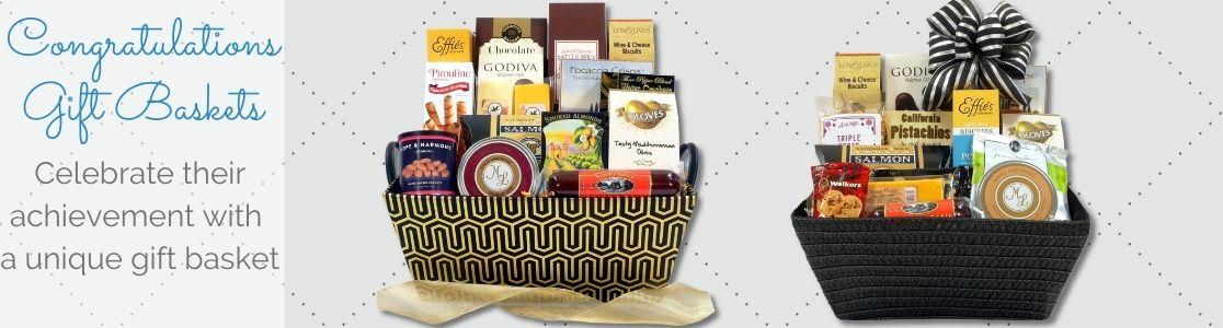 congratulations-gift-baskets-2021.jpg