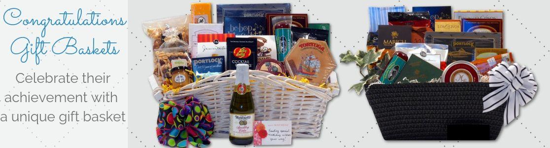 congratulations-gift-baskets.jpg