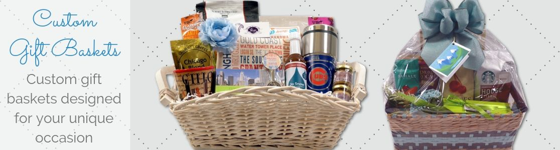 custom-gift-baskets-new.jpg