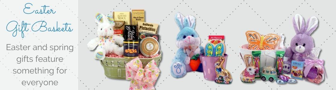 easter-gift-baskets-2021.jpg