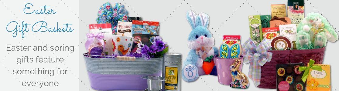 easter-gift-baskets.jpg