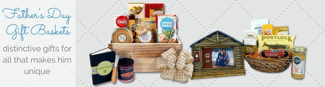 father-s-day-gift-baskets-2021.jpg