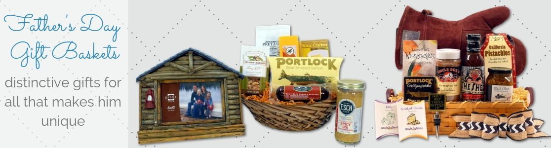 father-s-day-gift-baskets.jpg