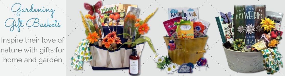 gardening-gift-baskets.jpg