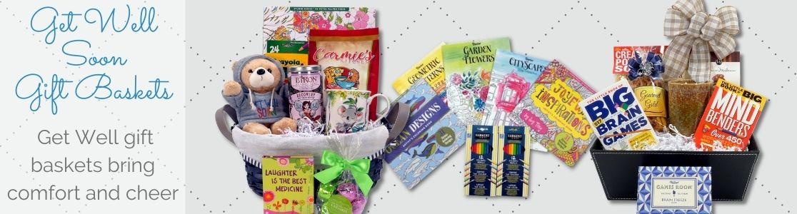 get-well-soon-gift-baskets-2021.jpg