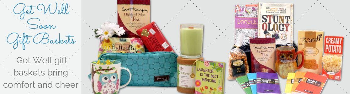 get-well-soon-gift-baskets.jpg