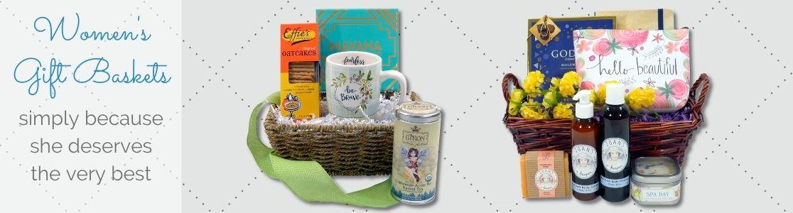 gift-baskets-for-women-2021.jpg