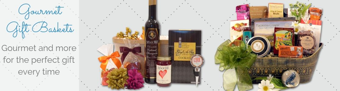 gourmet-gift-baskets.jpg