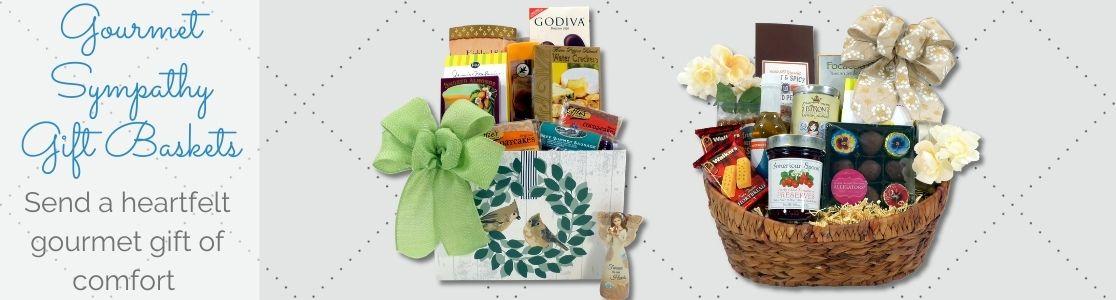 gourmet-sympathy-gift-baskets-2021.jpg