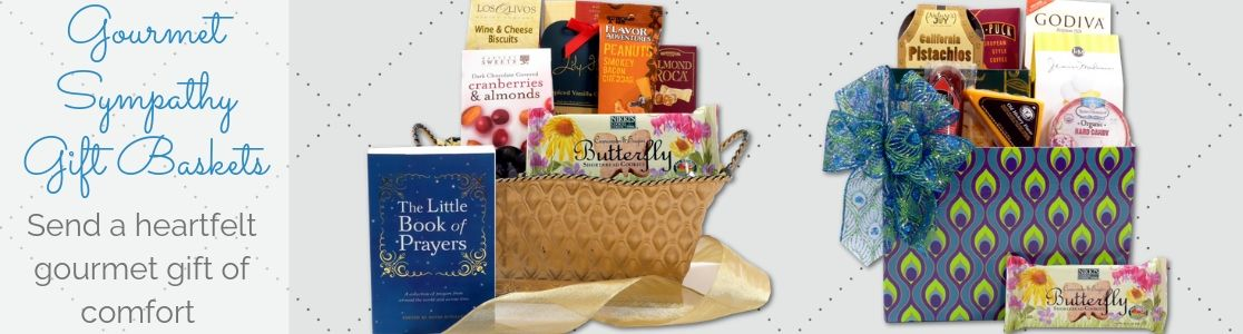 gourmet-sympathy-gift-baskets.jpg
