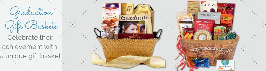 graduation-gift-baskets.jpg