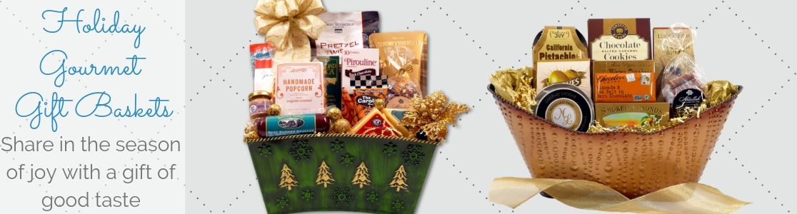 holiday-gourmet-gift-baskets.jpg