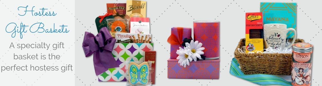 hostess-gift-baskets.jpg