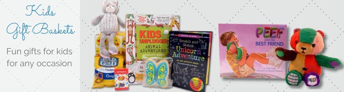 kids-gift-baskets-2021.jpg