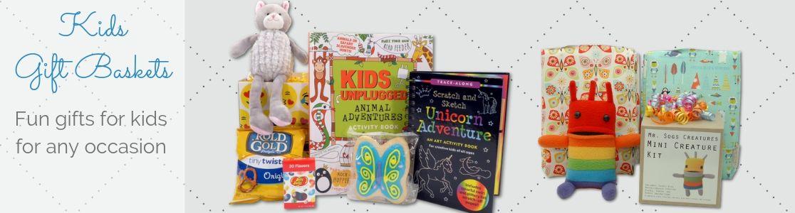 kids-gift-baskets.jpg