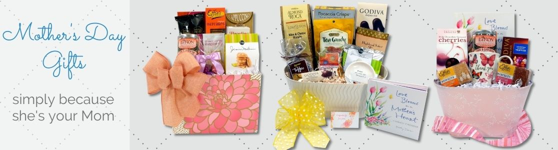 mothers-day-gift-baskets-2021.jpg