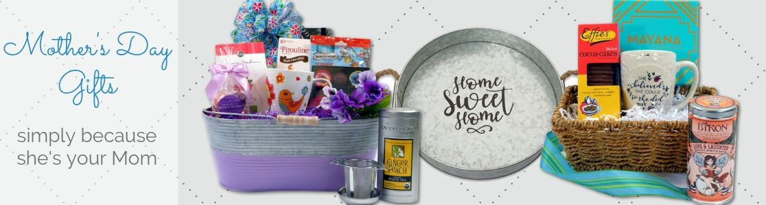 mothers-day-gift-baskets.jpg