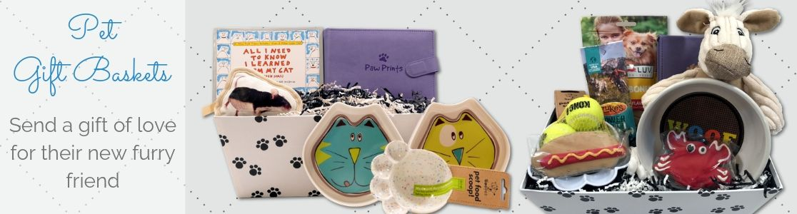 pet-gift-baskets.jpg
