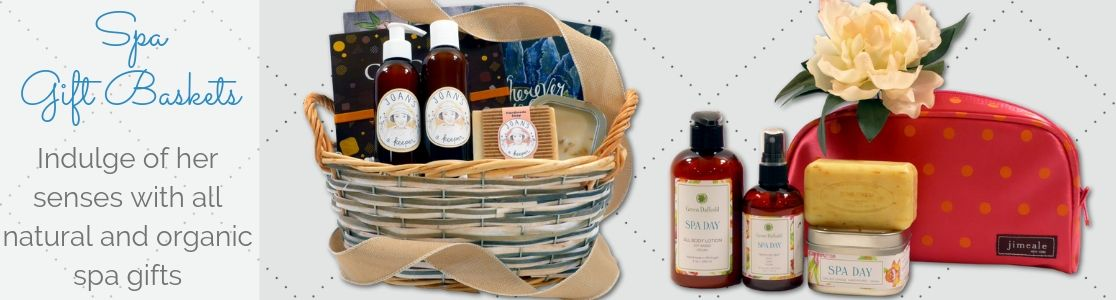 spa-gift-baskets.jpg