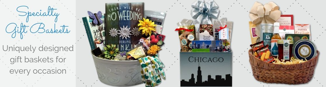 specialty-gift-baskets-new.jpg