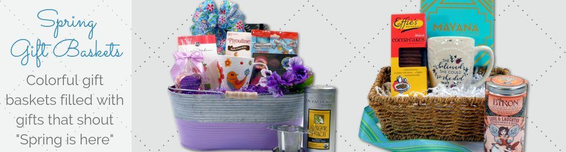 spring-gift-baskets.jpg