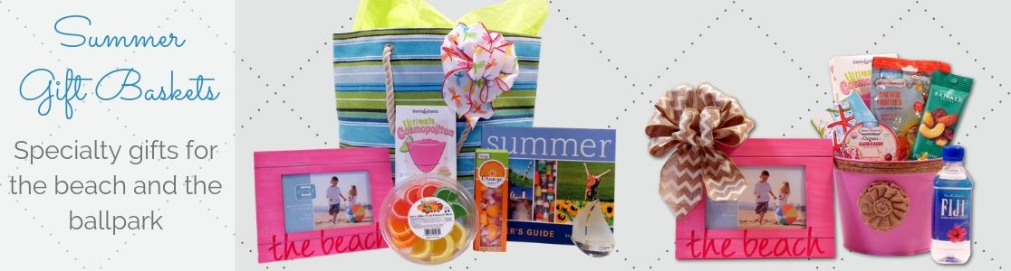 summer-gift-baskets.jpg