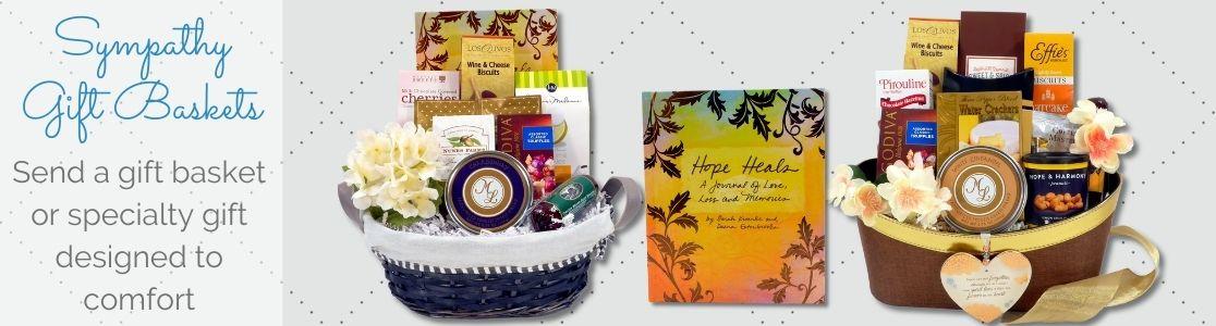 sympathy-gift-baskets-2021.jpg