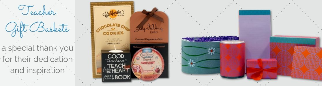 teacher-gift-baskets.jpg